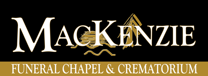 MacKenzie Funeral Chapel