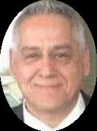 Bruce Nillson