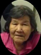 Margaret Stalthanee