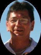 Gerald Regan