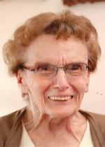 Alice Hulowski