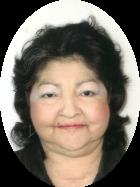 Myrna Peters