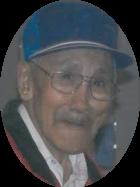 Bennett Wahpasoose