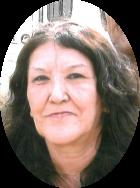 Diane Kingfisher