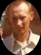 Bohdan Motruk