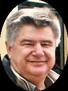 Michael Wingerchuk