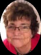 Margaret Sieben