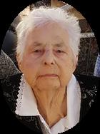 Joyce Bakaluk