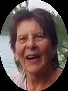 Helen Christ