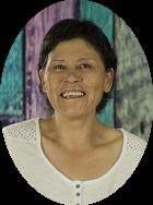 Eileen Sayazie