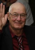 Lucien Lamontagne