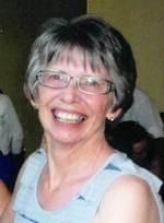 Marlene Audrey  Cromartie