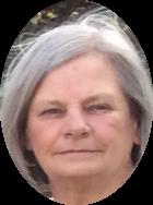 Audrey Paterson