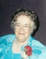 Hazel Welch