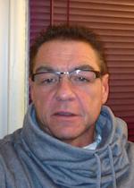 Calvin Basaraba