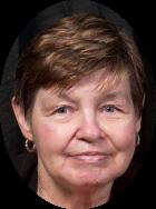Eileen Erickson