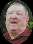 Allan Fjeld
