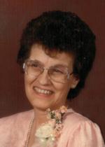Deanna Alvina  Melby