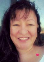 Randine Faye  Cook