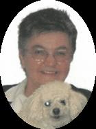 Patricia Slater