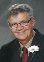 John Howden