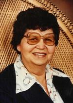 Bernice Pocha