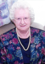 Meryl  Bahsler