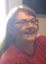Vivian  Hodder