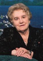 Lucille  Cousin