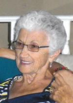 Lee Elsie  Symchych