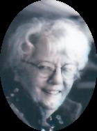 Viola Lough