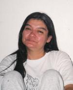 Karen Fiddler