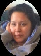 Monica Charles