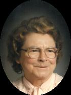Zena Stacey