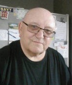 Allen  Balicki