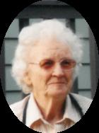 Henriette La Haye