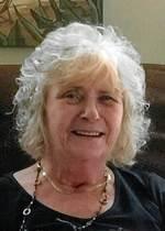 Donna  Sevigny