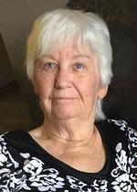 Sharon Fay  Grambo