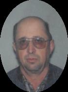 Raymond Sklar