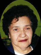 Shirley Gerard