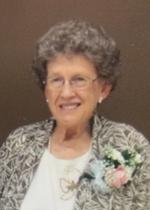 Gayleen Mae  Gronvold