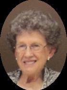 Gayleen Gronvold