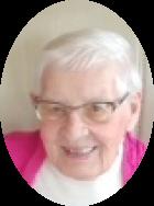 Ethel MacKenzie