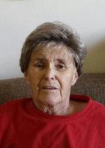 Lynn Anne  Bushey