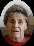 Lynn Bushey