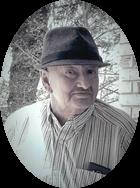 Stanley Laliberte