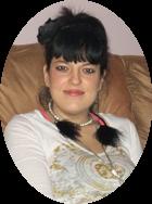 Denise Toutant