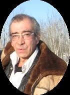 Paul Letendre