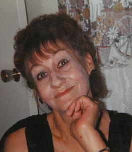 Lorreen Andrews