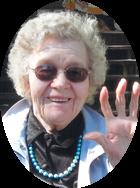 Gladys Fjeld